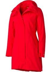 Marmot High Street Jacket - Women's