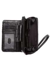 Kenneth Cole Reaction Wristlet, Mercer Street Phone Case