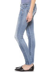 Citizens of Humanity Premium Vintage Racer Skinny Jeans