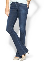Citizens of Humanity Emmanuelle Slim Bootcut