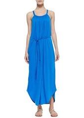 Laguna Sleeveless Jersey Maxi Dress   Laguna Sleeveless Jersey Maxi Dress