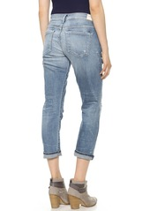 Citizens of Humanity Premium Vintage Emerson Slim Boyfriend Jeans