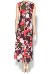 Nanette Lepore Scarlet Nights Dress