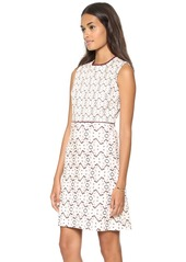 Born Free Victoria Victoria Beckham Dress