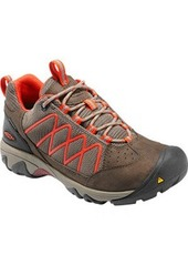 KEEN Verdi II WP Hiking Shoe - Women's