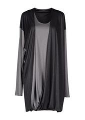 JEAN PAUL GAULTIER FEMME - Short dress