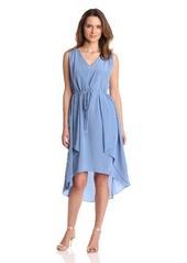 Kenneth Cole New York Women's Gracey Dress