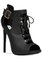 Steve Madden Women's Metteor Shooties