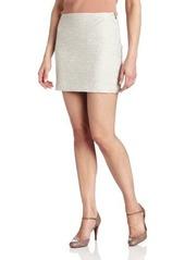 Kenneth Cole New York Women's Juliet Skirt
