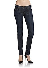 Citizens of Humanity Avedon Glory Skinny Jeans