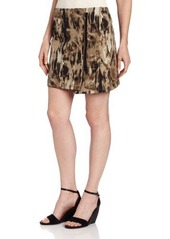 Kenneth Cole New York Women's Livvy Skirt