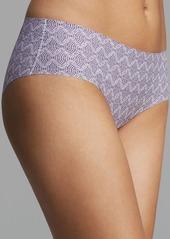 Calvin Klein Underwear Hipster - Invisibles #D3429