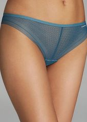 Calvin Klein Underwear Thong - Effortless #D3504