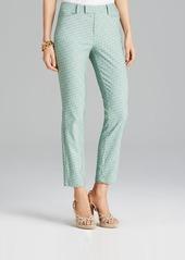 Nanette Lepore Pants - Oasis