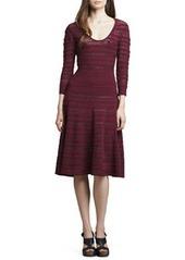 Assent Dress   Assent Dress