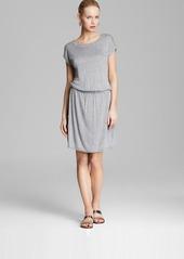 Soft Joie Dress - Cercei Keyhole