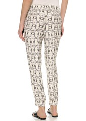 Born Free J. Crew Women's Pants