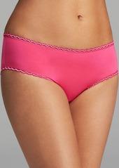 Calvin Klein Underwear Hipster - Seductive Comfort #F2912