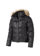 Marmot Helsinki Down Coat - Women's