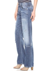 Citizens of Humanity The Frankie Jeans