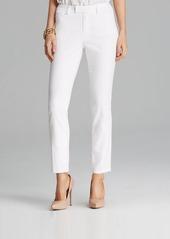 Nanette Lepore Pants - Textured