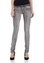 Diesel Women's Livier Super-Slim Legging Jean