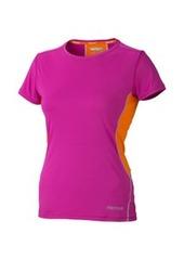 Marmot Outlook Trail Shirt - Short-Sleeve - Women's