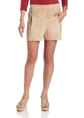Tracy Reese Women's Pull On Short