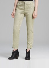 Nanette Lepore Pants - Lovie Dovie in a Trance