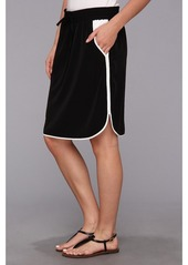 Kenneth Cole New York Carmina Skirt