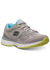Skechers Women's Perfect Fit Sneakers from Finish Line