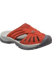 KEEN Rose Slide Sandal - Women's