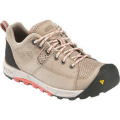KEEN Wichita Hiking Shoe - Women's