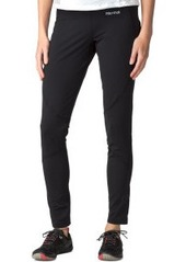 Marmot Trail Breeze Tight - Women's