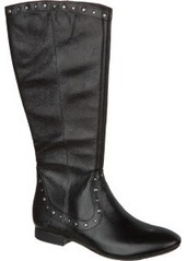 Born Shoes Lizzie Boot - Women's
