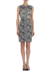 Diane von Furstenberg Eden Dress