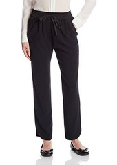 Kenneth Cole New York Women's Brody Pant
