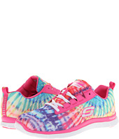 SKECHERS Flex Appeal - Limited Edition