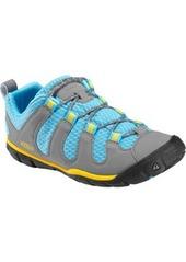 KEEN Haven CNX Hiking Shoe - Women's