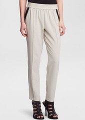 Kenneth Cole New York Nisa Soft Pants