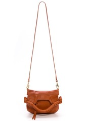 Foley + Corinna Disco City Tote