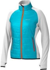 Marmot Variant Insulated Jacket - Women's