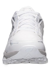 Skechers Women's GOrun Ultra Running Sneakers from Finish Line