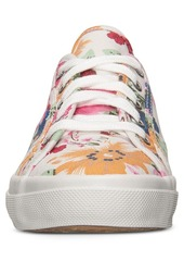 Skechers Women's Bobs Le Club Casual Sneakers from Finish Line