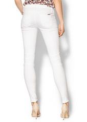 Hudson Jeans Stark Moto Jean