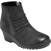 KEEN Zurich Low Boot - Women's
