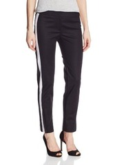 Kenneth Cole New York Women's Parnika Pant