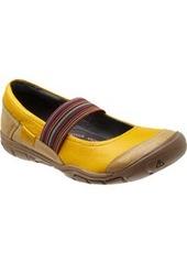 KEEN Rivington MJ CNX Shoe - Women's