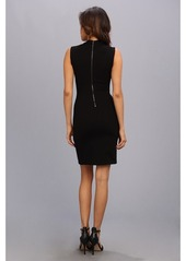 Kenneth Cole New York Helice Dress