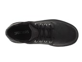SKECHERS Authentics - Little Bolt